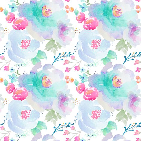Rrindy_bloom_design_floral_blues_shop_preview