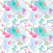 Rrindy_bloom_design_floral_blues_shop_thumb