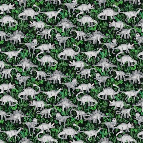 Rsmall_green_dino_jungle_base_shop_preview