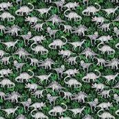 Rsmall_green_dino_jungle_base_shop_thumb