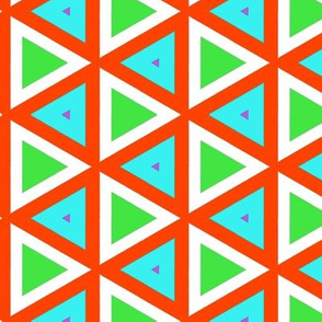 colorful_triangles_10