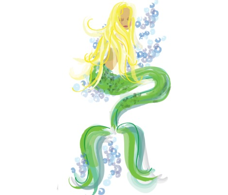 Rrrrgood_mermaid_contest143109preview