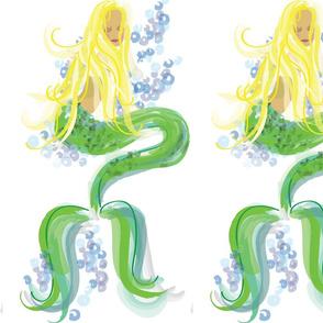 good_mermaid