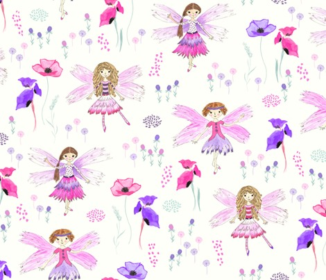 Rrfairies_contest143111preview