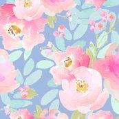 Rrplush_pink_florals_lavendar_shop_thumb