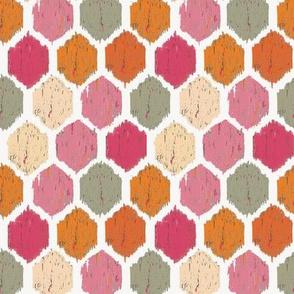 watercolor_hexagons