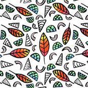 Rrfantasycolorlayerscropflat_shop_thumb