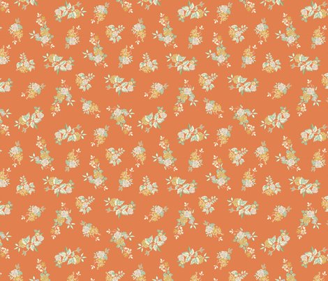 150_ditsy_rose_orange_shop_preview