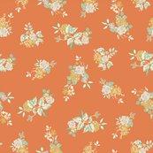 150_ditsy_rose_orange_shop_thumb