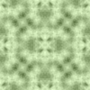 06383086 : abstract : stoned on lime