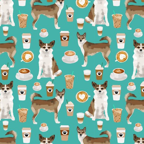 Rnorwegian_lundhund_coffees_2_shop_preview
