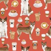 Rnorwegian_lundhund_coffees_shop_thumb