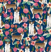 Rlundhund_florals_navy_shop_thumb