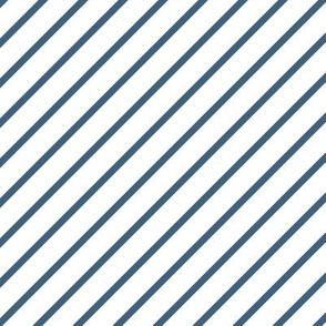 Bug Collector Stripe