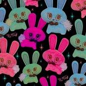 Rrbunny_toys_galore_-pattern-black_shop_thumb