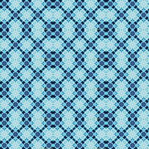 Bubble Matrix