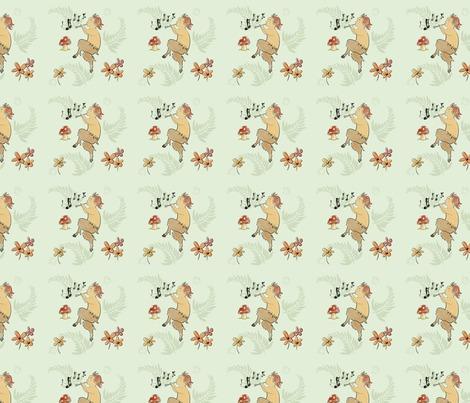 Rrrrfaun-fabric_contest143155preview
