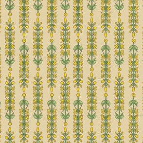 Toadflax | Natural
