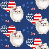 Rpatriotic_pomeranian_love_shop_thumb