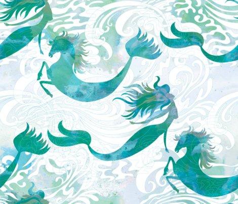 R_hippocampus-cool_tones_greens_shop_preview