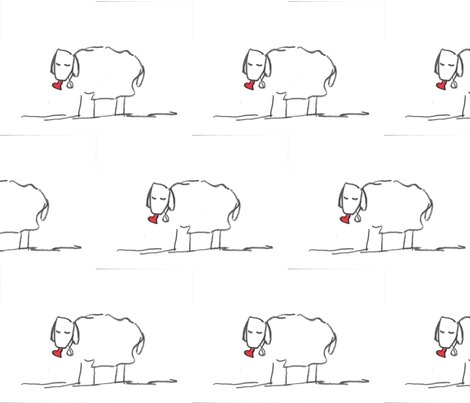 Rspoonflower_sheep_shop_preview