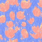 Abstract_tulips2_shop_thumb