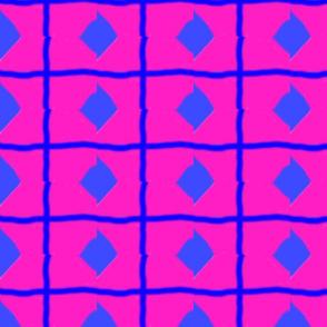 design_number_6