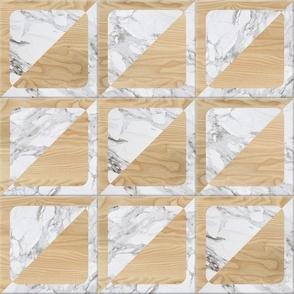 Wood_print_1