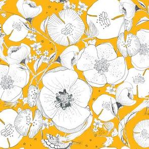 whimsical_garden_mustard