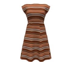 Rrzigzag_browns_comment_785772_thumb
