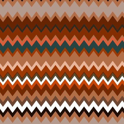 Rrzigzag_browns_shop_preview