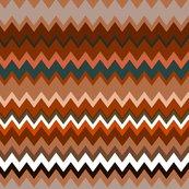 Rrzigzag_browns_shop_thumb