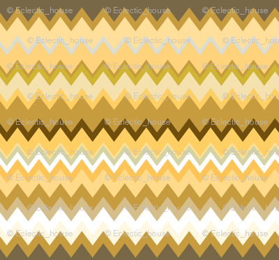 Rzigzag_yellows_preview