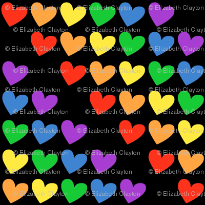 Rainbow_hearts__black__preview