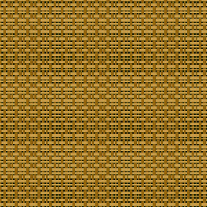 double_weave_deep_shadows_brown_1x1