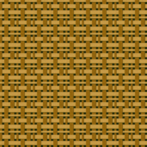 double_weave_deep_shadows_brown_2x2