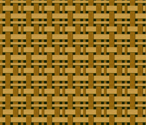 Double_weave_deep_shadows_brown_3x3_shop_preview