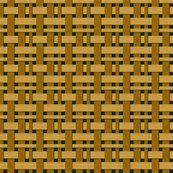 Double_weave_deep_shadows_brown_3x3_shop_thumb