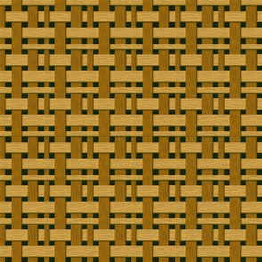 double_weave_deep_shadows_brown_3x3