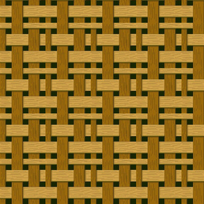 double_weave_deep_shadows_brown_4x4