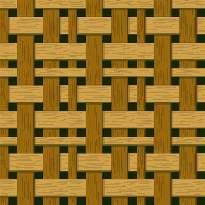 double_weave_deep_shadows_brown_6x6