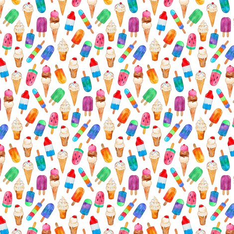 Rrrwatercolor_ice_creams_small_spoonflower_shop_preview