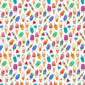 Rrrwatercolor_ice_creams_small_spoonflower_shop_thumb