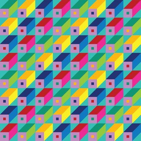Rroman_blocks_colour_options_bright_on_aqua-01_shop_preview