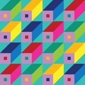 Rroman_blocks_colour_options_bright_on_aqua-01_shop_thumb