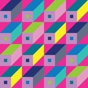 Rroman_blocks_colour_options_brights_on_pink-03_shop_thumb