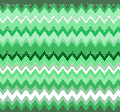 Rzigzag_greens_preview