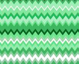 Rzigzag_greens_thumb