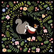 Squirrel_and_robin_bgblack_shop_thumb