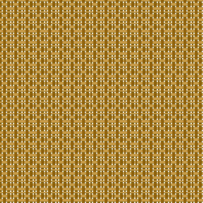 double_weave_brown_with_white_back_1x1